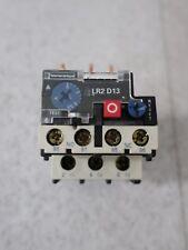 Telemecanique LR2 D1308