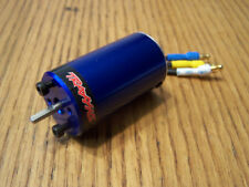Traxxas 1/16 E-revo Velineon 380 VXL 4000 KV Brushless Motor /Fits Slash Rally &