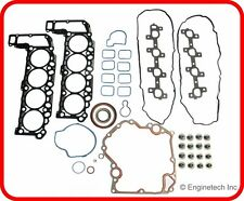 *FULL GASKET SET* Jeep Cherokee Commander 287 4.7L SOHC V8  04 05 06 07