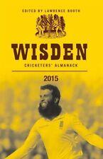Livres de sports anglais sur Cricket