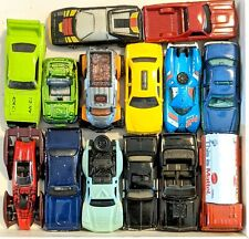 Choose: Matchbox & Other - Cars/Trucks+ 1:64 Scale * Combine Shipping!