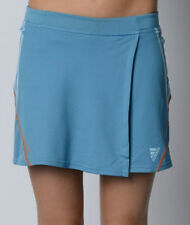 adidas Polyester Tennis Sportswear for Women