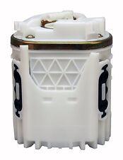 Fuel Pump for 96-97 VOLKSWAGEN PASSAT 2.8L 1st Character of VIN is W,GermanBuilt