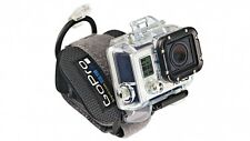 NEW GoPro HERO3 Wrist Housing and Strap