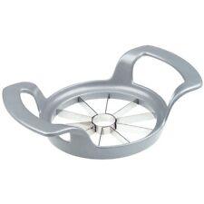 COUPE-POMMES cide-pomme POIRE Coupeur WESTMARK en fonte d'aluminium 5110