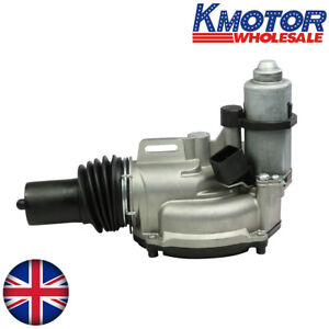Fit For Smart 451 Two Clutch Actuator Slave Cylinder 4512500062 Coupe Cabrio