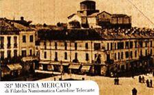 NUOVA MAGNETIZZATA GOLDEN 514 EX 2012 (C&C F 4127) IL PAVESE FIERA DI CASTEGGIO