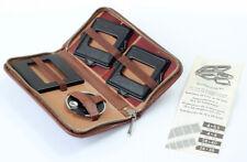 Rollei Rolleicord 24 - Maskensatz für 24-Bild Schaltung - Wie NEU cond. A/A- !!!