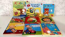Kinderbücher Paket Coppenrath