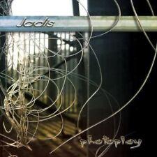 Jadis - Photoplay CD NEU OVP