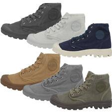 Palladium Pampa Hi Boots Herren Schuhe High Top Men Sneaker Boots Sneakers 02352