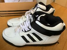 Adidas Enforcer Mid Gr.46 UK 11 074043 NEU 1993 Top Ten Forum Attitude Decade