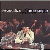 Frank Sinatra - No One Cares (Digitally Remastered, 1991)