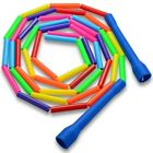 Signature Beaded Jump Rope for Kids and Schools on Playground or Gym Class