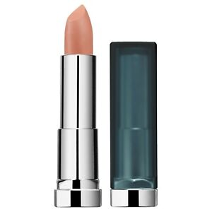 Maybelline Color Sensational - Barra de Labios - 981 Purely Nude