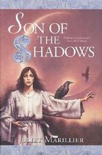The Sevenwaters Trilogy: Son of the Shadows 2 by Juliet Marillier (2001,...