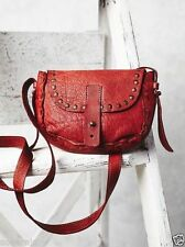 14e3c420b6ce Free People Bags   Handbags for Women for sale