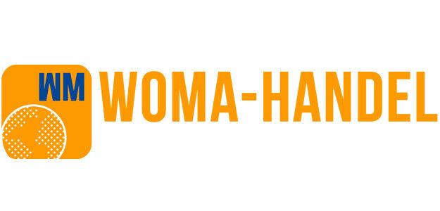 WoMa-Handel
