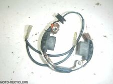 03 KTM50SX KTM 50SX Pro Senior stator ignition   13