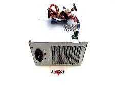 NH493 M8805 Dell OptiPlex GX745 305W ATX Power Supply GX745MT XK215 - Free Ship