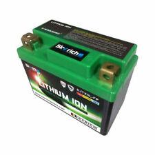 Skyrich LTX5L-BS Lithium Ion Batterie - Verte (327100)