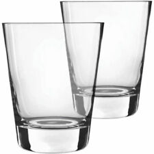 Unbranded Crystal Glass Clear