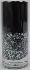 Beautifully Disney Pop of Minnie Collection, DOTS OR NOTING Nail Polish New