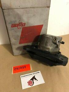 Pinza Freno anteriore DX FIAT 128 / 131 / X1/9 / 900E / 124 SpiderCod. 790797