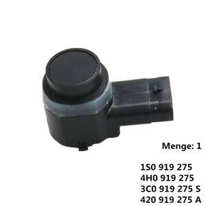 Fit Für VW Passat B7 Golf V VI AUDI Q3 Q5 PDC Einparkhilfen Sensor Parksensor ×1