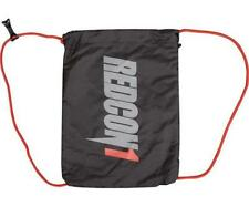 REDCON1 Drawstring Bag / Gym Bag
