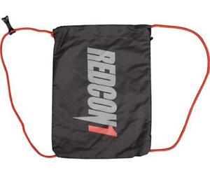 REDCON1 Drawstring Bag / Gym Bag