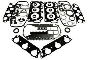 Engine Cylinder Head Gasket Set-SOHC, Eng Code: J35A5, VTEC, 24 Valves ITM