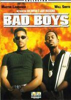 Bad Boys DVD NEUF SOUS BLISTER