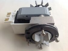 Miele Washing Machine Drain Pump  W100 W600 W700 WS WT  3833283 ML02