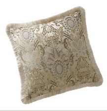Marquis by Waterford Fairfield Euro Pillow Sham Size: 26 x 26� New Ship Free