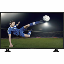"Proscan 50"" 4K UHD LED TV (PLED5042UHD)"