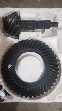 Ford 8.8 3.55 gears used Mustang F150 Bronco Crown Vic