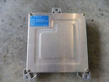 89 1989 HONDA PRELUDE 2.0L AUTO TCM TCU COMPUTER 36048-PK1-676