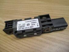 Airbag Crash Sensor Audi A6 4B A4 B6 VW Phaeton 8E0959643D Crashsensor