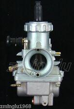 Carburetor for Yamaha YZ50 Carb