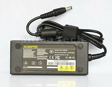 DC 12V 5A power supply for 15W FM transmitter, Security equipment
