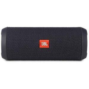 JBL Flip 3 Splashproof Portable Stereo Bluetooth Speaker Authentic PLEASE READ