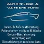 Autopflege Guido Richters