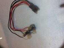 Keramikventil Motorventil Schalter ,Microschalter ,Jura  J5, J7 und J9