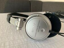 Sony MDR-V300 Kopfhörer Headphones