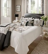 Catherine Lansfield Traditional Bedding Sets & Duvet Covers