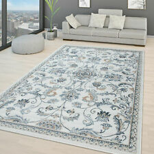 Traditional Rug Vintage Oriental Rugs Ornaments Pattern Living Room Carpets Mats