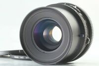 【TOP MINT】 MAMIYA Sekor Z 90mm F3.5 w Prime Lens For RZ67 Pro II From JAPAN 1464