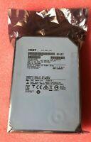 """**NEW** HUH726060ALA640, 6TB SATA 3.5"""" HDD 7200 RPM, 6GB/s (0F18335)"""