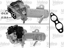 VALEO AGR-Modul 700451 für CITROËN - PEUGEOT